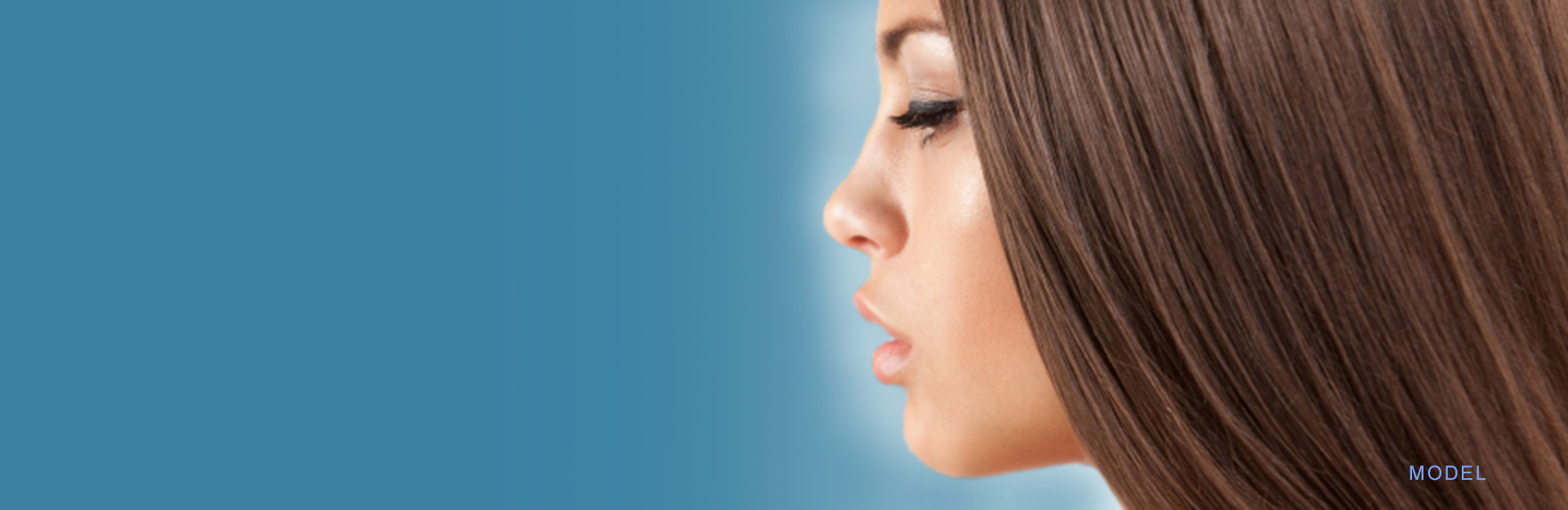 Banner for Blog - brow lift