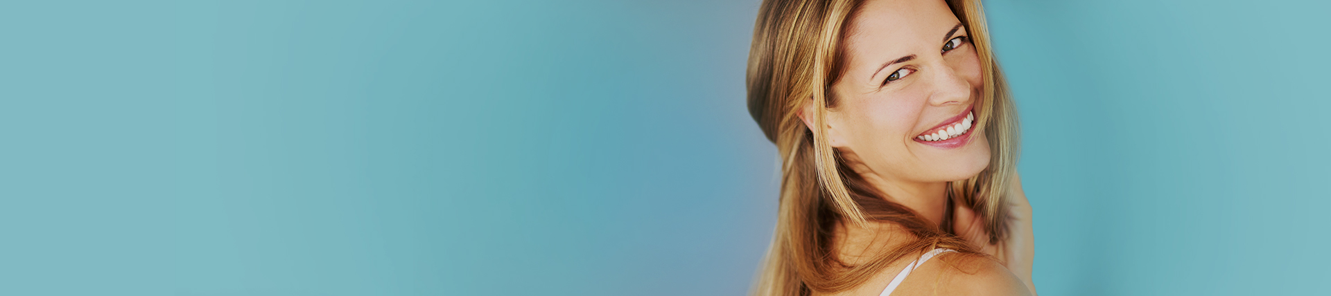 Banner for How a facelift and necklift can tighten a loose neck